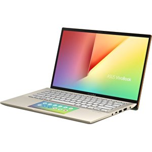 Ноутбук ASUS VivoBook S14 S432FL-AM110T