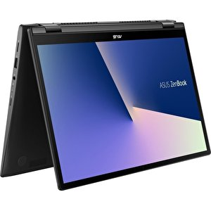 Ноутбук 2-в-1 ASUS ZenBook Flip 14 UX463FA-AI026T