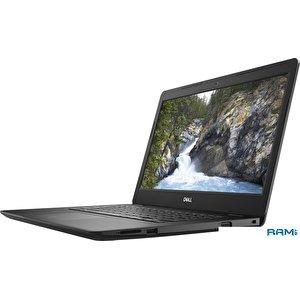 Ноутбук Dell Vostro 14 3490-9010