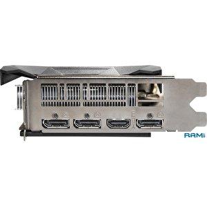 Видеокарта MSI Radeon RX 5600 XT Mech 6GB GDDR6