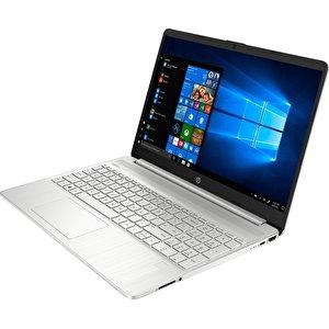 Ноутбук HP 15s-eq1023ur 103V1EA