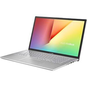 Ноутбук ASUS VivoBook 17 X712FB-AU423