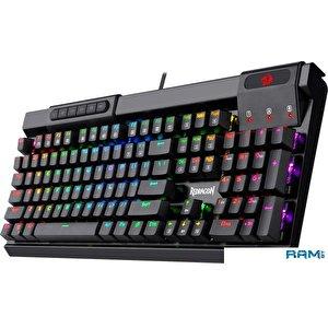 Клавиатура Redragon Surya 2