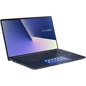 Ноутбук ASUS Zenbook 13 UX334FLC-A4085R