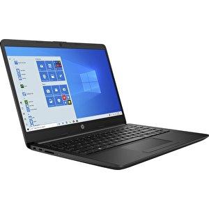 Ноутбук HP 14-cf3000ur 104B4EA