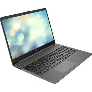 Ноутбук HP 15-dw2012ur 103S3EA