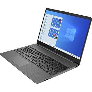 Ноутбук HP 15s-fq1028ur 9RL49EA