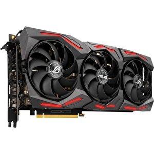 Видеокарта ASUS ROG Strix GeForce RTX 2060 EVO 6GB GDDR6