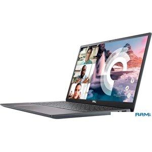 Ноутбук Dell Vostro 13 5391-8672