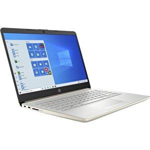 Ноутбук HP 14-cf3002ur 12C94EA