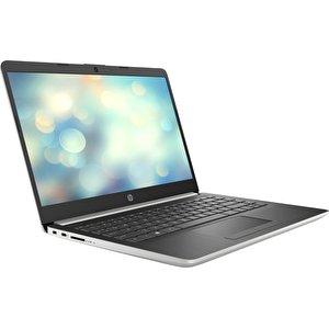 Ноутбук HP 14-dk0037ur 9YQ23EA