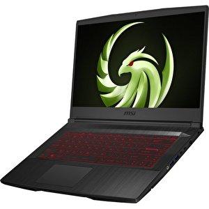 Игровой ноутбук MSI Bravo 15 A4DDR-029RU