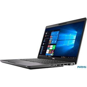 Ноутбук Dell Latitude 5400-9539