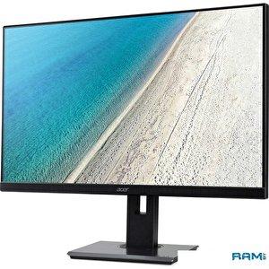 Монитор Acer B227QAbmiprx