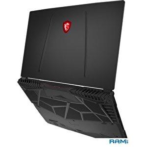 Игровой ноутбук MSI GP75 Leopard 10SFK-244RU