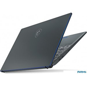 Ноутбук MSI Prestige 14 A10RAS-224RU