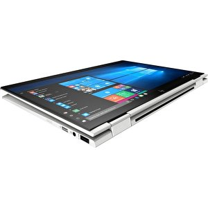 Ноутбук 2-в-1 HP EliteBook x360 1030 G4 8MJ57EA