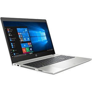 Ноутбук HP ProBook 450 G7 8VU86EA