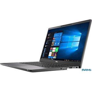 Ноутбук Dell Latitude 7400-295482