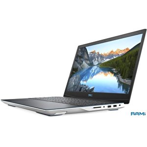 Игровой ноутбук Dell G3 15 3500 G315-5867