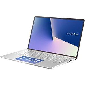 Ноутбук ASUS ZenBook 14 UX434FAC-A5343R