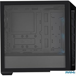 Корпус Cooler Master MasterBox MB520 ARGB MCB-B520-KGNN-RGA