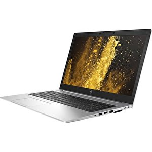 Ноутбук HP EliteBook 850 G6 9FT70EA