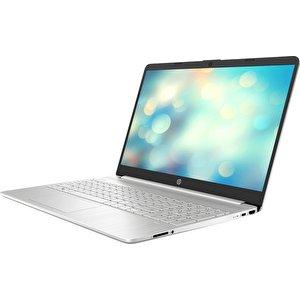 Ноутбук HP 15s-fq0054ur 1W0C8EA