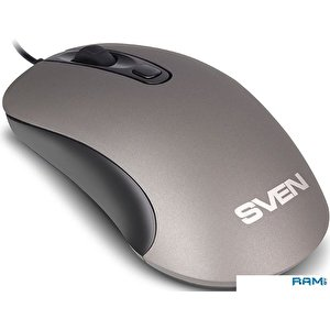Мышь SVEN RX-515S