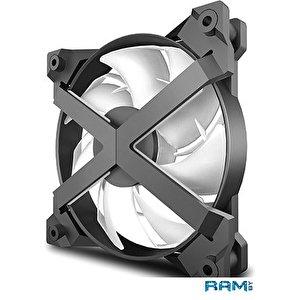 Вентилятор для корпуса DeepCool MF120 GT DP-GS-F12-AR-MF120GT-3P