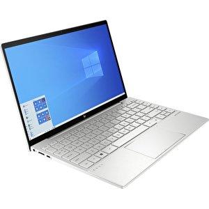 Ноутбук HP ENVY 13-ba0005ur 15C90EA