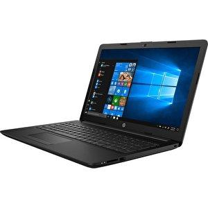 Ноутбук HP 15-db1207ur 104G3EA