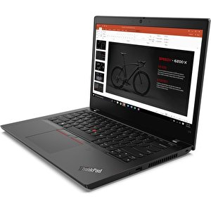 Ноутбук Lenovo ThinkPad L14 Gen 1 20U10012RT