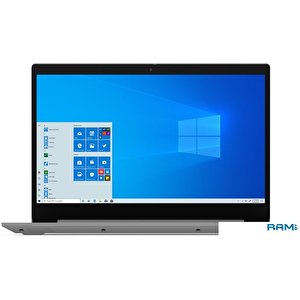 Ноутбук Lenovo IdeaPad 3 15IML05 81WB00G3RE