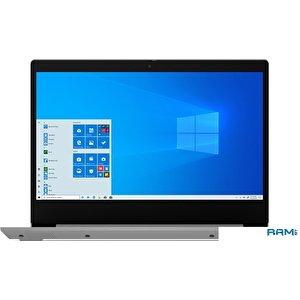 Ноутбук Lenovo IdeaPad 3 14IIL05 81WD00FBRE
