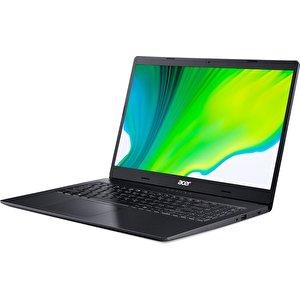Ноутбук Acer Acer Aspire 3 A315-23-R8UL NX.HVTEU.00E