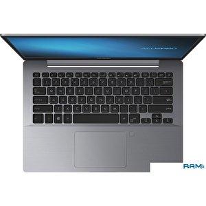 Ноутбук ASUS ASUSPro P5440FA-BM1028