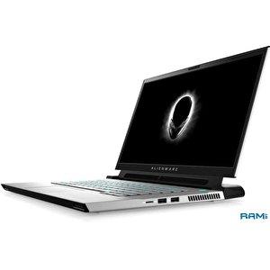 Игровой ноутбук Dell Alienware m15 R3 M15-7403