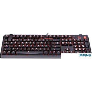 Клавиатура Thermaltake eSports Meka Pro (Cherry MX Blue)