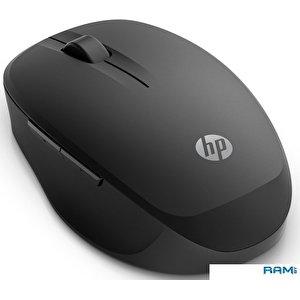 Мышь HP Dual Mode