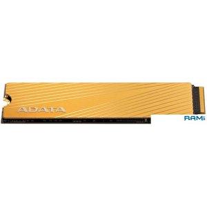SSD A-Data Falcon 2TB AFALCON-2T-C