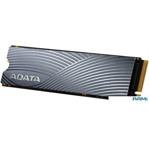 SSD A-Data Swordfish 250GB ASWORDFISH-250G-C