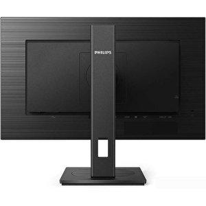 Монитор Philips 275B1/00