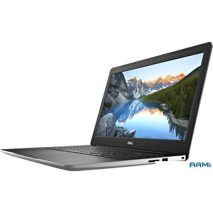 Ноутбук Dell Inspiron 15 3593-6093