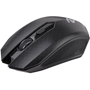 Мышь 2E MF203 WL (черный)