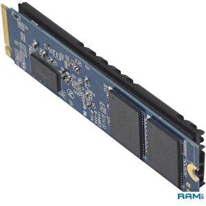 SSD Patriot VP4100 500GB VP4100-500GM28H