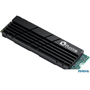 SSD Plextor M9PG Plus 512GB PX-512M9PG+