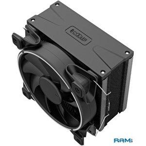 Кулер для процессора PCCooler GI-X6R V2