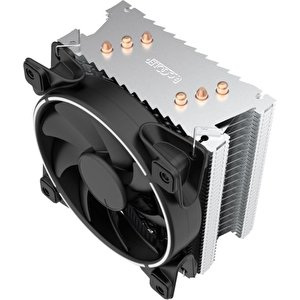 Кулер для процессора PCCooler GI-X3B V2