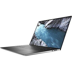 Ноутбук Dell XPS 15 9500-3825